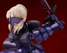 Good Smile Company Saber Alter Vortigern 1/7 PVC Figure Fate/stay night GSC