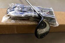 LH Callaway Steelhead XR Fairway 5 Wood Tensei 55g Stiff Flex Graphite Golf Club