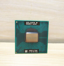 Intel Core 2 Duo T9800 (SLGES) 2.93GHz / 6M / 1066 MHz / Notebook processor