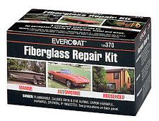 Evercoat 100370 Fiberglass Repair Kit 1 Quart