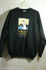 NWT The Golden Gate National Parks San Francisco sweatshirt Crissy Field sz S