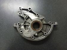 Porsche  944 Engine oil pump
