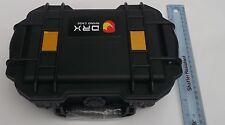 De rangement en plastique outil Caméra Boîte Protectrice étui résistant à l'eau antichoc
