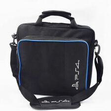 Carrying Bag Travel Carry Handbag Case for Playstation4 Ps4 Console Accessories