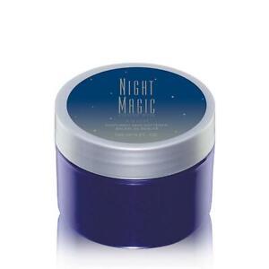 Avon Night Magic Perfumed Skin Softener 150ml