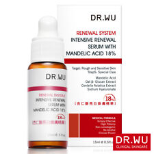 Dr  WU Anti-Aging Serums for sale | eBay