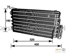 OPEL Omega B Kombi BEHR HELLA Verdampfer Klimaanlage 1994-2003 8FV351210-611