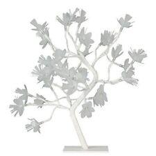 Battery Tree Modern Lamps