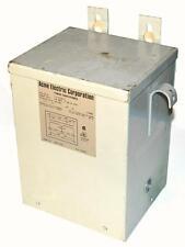 Acme Electric T-1-53143-1 Power Transformer 3Kva
