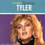 TYLER Bonnie - Indispensables de Bonie Tyler (Les) - CD Album