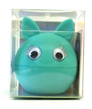 Depesche 6128 A TopModel Lipgloss transparent So Happy grün Milschshake Milkshak