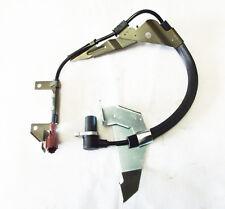 Front ABS Speed / Antiskid Sensor LH NS For Isuzu Trooper UBS26 3.5Petrol 1998+