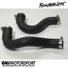Roose Motorsport Ford Capri Essex 3.0i V6 Coolant Hose Kit