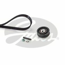 GATES K015016 TIMING BELT SET