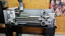 Smithy Lathe ML1340   13x40