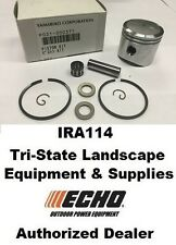 ECHO Piston Kit for SRM-2601 SRM-2610 SRM-270 SRM-270U 10000056031 P021000371
