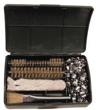 MFH Waffen-Reinigungsset Waffenreinigungsset Waffe reinigen