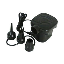 1X(Household Electric Air Pump Outdoor Inflatable Swimming Pool Inflatable H5Z7