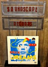 Beck: Dreams Vinyl Single. Guero. Odelay. Morning Phase. Colors. Sea Change.