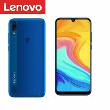 Lenovo A7 Teléfono Móviles Handy 2GB 32GB 4000mAh 6.09 pulgadas pantalla 13MP