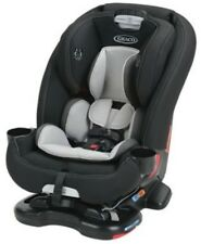 Graco Baby Recline N Ride 3-in-1 Convertible On the Go Reclining Car Seat Murphy