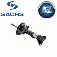 Sachs, Boge Shock Absorber  /  Gas Shocker Front 312838