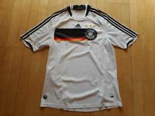Trikot zur Fußball WM DFB DEUTSCHLAND Gr. L  (L-Nr. G91)