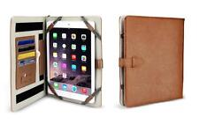 "Samsung Galaxy Tab 2 10.1"" Protective Stand Case With Organiser"