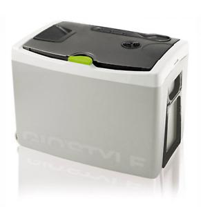 Kühlbox Shiver 40 12V