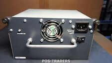 JUNIPER NetScreen ISG 2000 Power Supply 910-0110-000 FROM JUNIPER ISG 2000