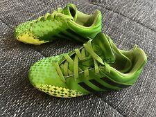 Adidas Fußballschuhe Gr.31