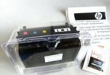 New Original HP920 CN643A Printhead OfficeJet 6000 6500 6500A 7000 7500 7500A