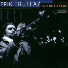 Truffaz, Erik-out of a Dream CD NEUF