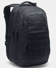Under Armour * UA Guardian Backpack Black Ivanandsophia COD PayPal