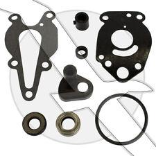 NIB Mercury 60-65-70 HP Seal Kit Lower Gearcase 26-79831A 1 18-2654 87530