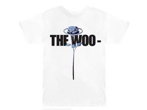 Hot Sale Vlone Playboi09 Hoodie Sweatshirts Vlone Pop Smoke Tee