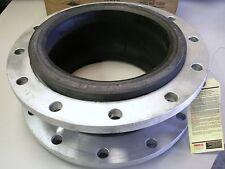 Pro Co. Expansion Joint 12x8 Style 240-AV / EE   S/S  Flange  Neop Sphere   (Z)