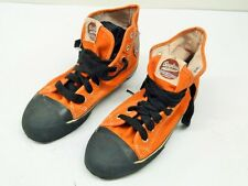 NEW Men's Replay Casual Shoes Sz 6