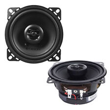 "NEW Orion Cobalt 4"" Coaxial Speaker - No grills CO40"