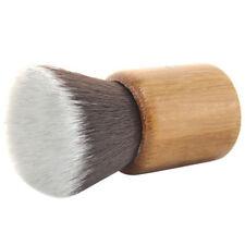 1PC Flat Contour Makeup Brush U5W9