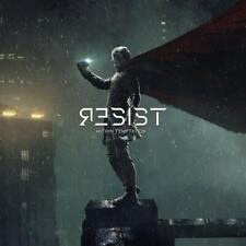 Within Temptation - Resist [CD]
