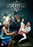 Underbelly Razor - Complete Serie - Dutch Import  (UK IMPORT)  DVD NEW