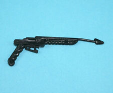 1988 GI JOE HYDRO-VIPER v1 ORIGINAL SPARE PART HARPOON GUN HASBRO