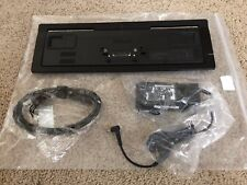 Asus Power Station II (2) Docking Station With Power Supply