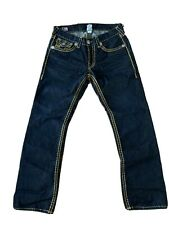 True Religion Jeans 34/34