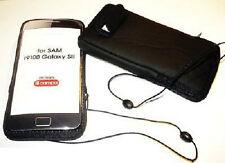 Campa Tasche Etui Samsung Galaxy S2 GT-i9100 SII GT i9100 i9100G i9103 R i9105 i