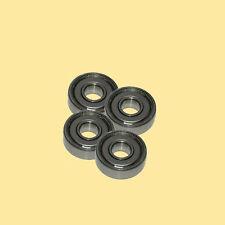 Für Revox C270 C-270 Lager für Wickelmotor spooling motor Tape Recorder
