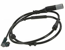GENUINE BMW 7 SERIES F01 F02 REAR BRAKE PAD WEAR SENSOR 34356775858