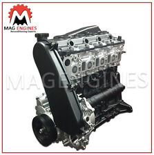 ENGINE TOYOTA 1KD-FTV D4-D FOR TOYOTA LAND CRUISER PRADO & HIACE 3.0 LTR 2002-09