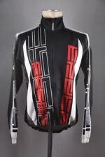 Accent el niño bike camiseta chaqueta talla M Cycling Jersey bike ba1
